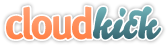 cloudkick logo