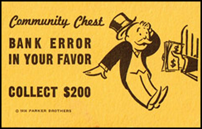 bank_error_in_your_favor